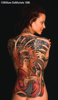 geishajap48ak.jpg